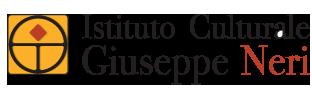 Istituto Giuseppe Neri