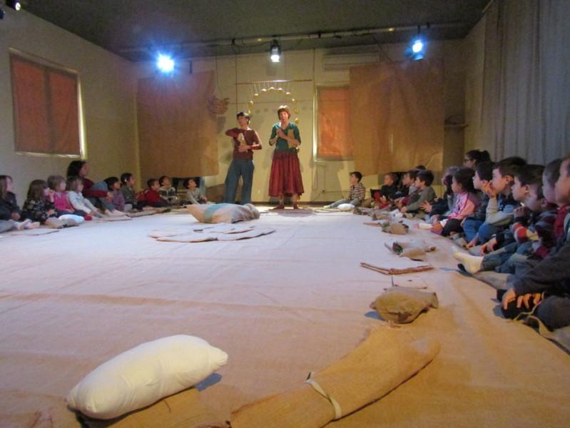 Teatro Infanzia 3