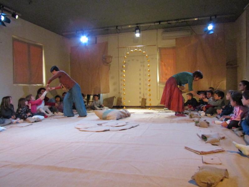 Teatro Infanzia 4
