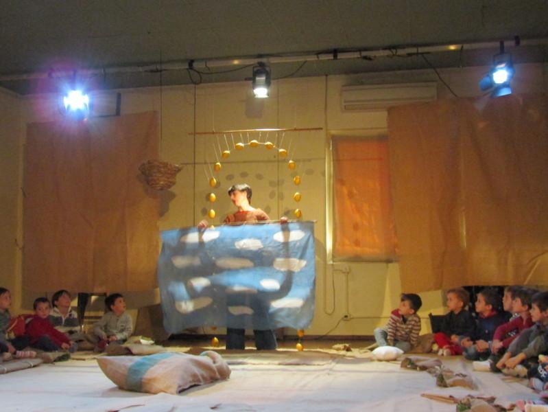 Teatro Infanzia 6