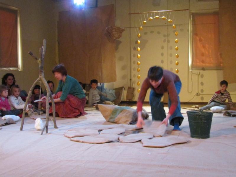 Teatro Infanzia 9