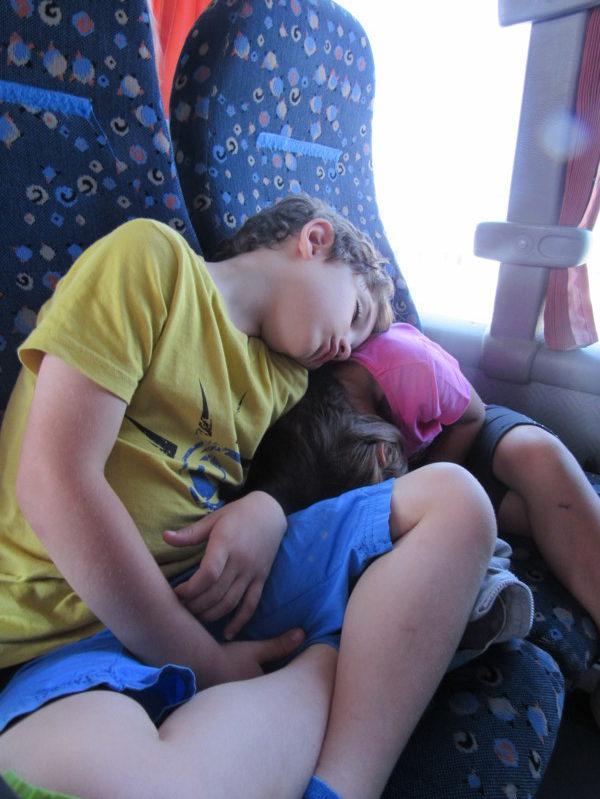 Gita infanzia (15)