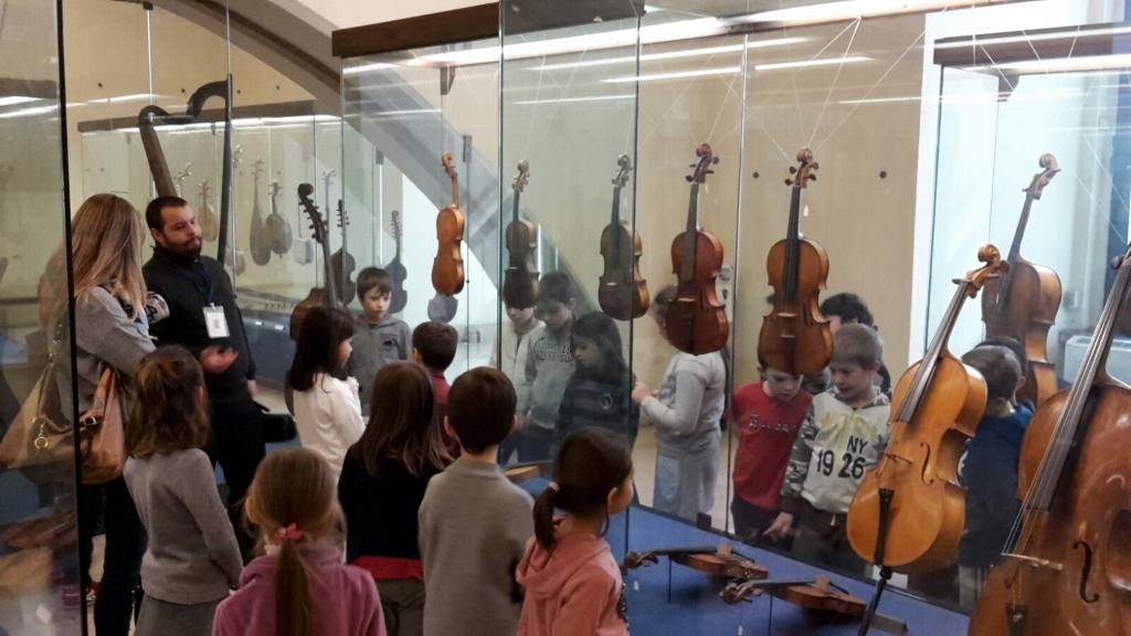Museo degli Strumenti Musicali (4)