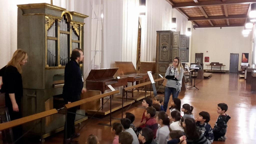 Museo degli Strumenti Musicali (7)