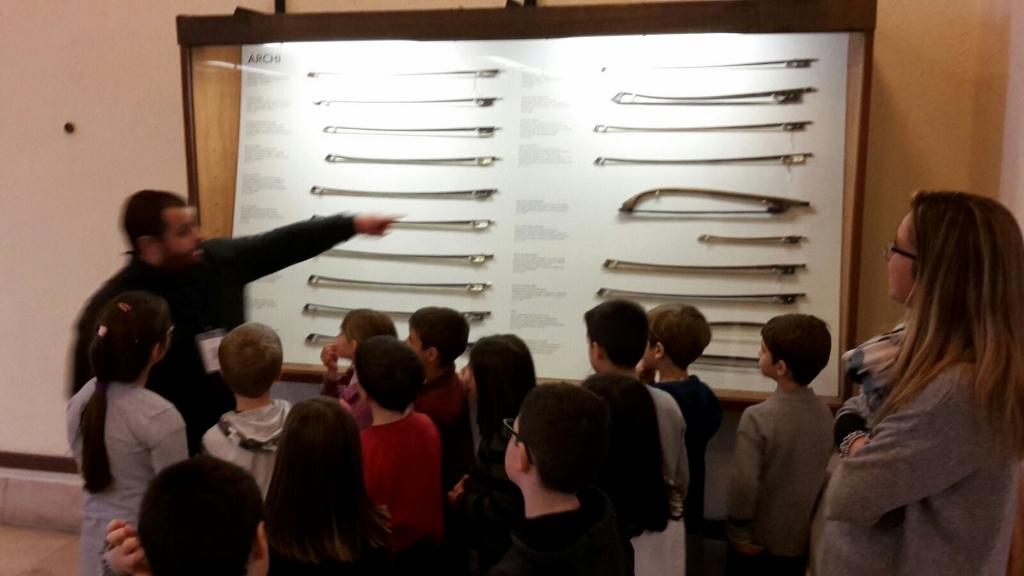 Museo degli Strumenti Musicali (9)