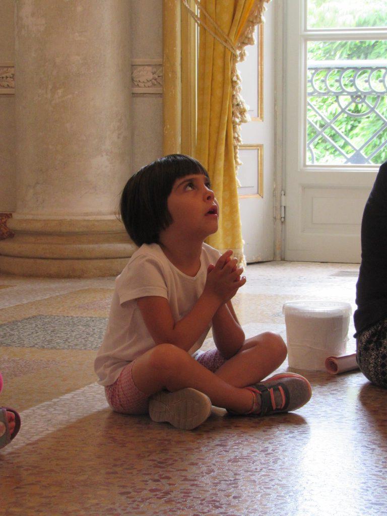 Gita infanzia (5)