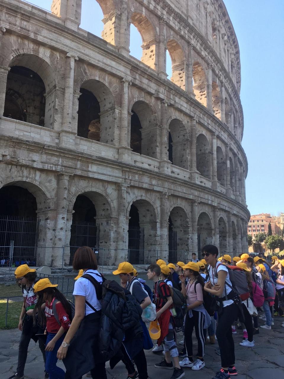 Roma (4)