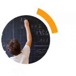 pri_matematica